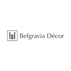 Belgravia Decor