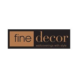Fine Decor