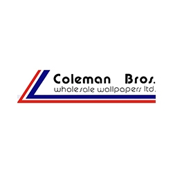 Coleman Bros