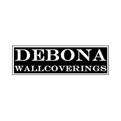 Debona