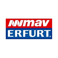 Erfurt MAV